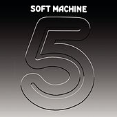 Play & Download Fifth by Soft Machine | Napster
