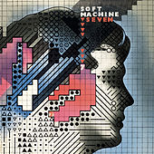 Seven by Soft Machine