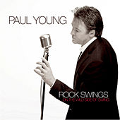 Rock Swings von Paul Young