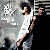 Play & Download Komm mit mir by Various Artists | Napster