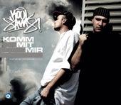Komm mit mir by Various Artists
