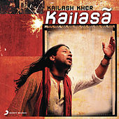 Play & Download Kailaasa by Kailash Kher | Napster