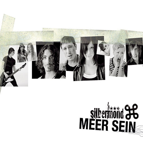 Play & Download Meer sein by Silbermond | Napster