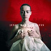 Play & Download Melting EP by Jesus Was Homeless | Napster