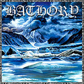 Play & Download Nordland II by Bathory | Napster