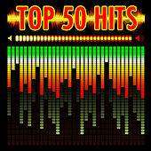 Top 50 Hits by Hit Makers