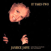 Play & Download It Takes Two by Janiece Jaffe | Napster