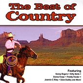 Play & Download The Best Of Country by Various Artists | Napster
