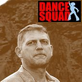 Won't Leave You Anymore by Dance Squad