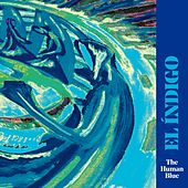 El Índigo by Human Blue