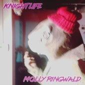 Molly Ringwald by Knightlife