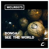 See The World by Bonga