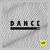 Dance VIII: ADE - EP by Various Artists