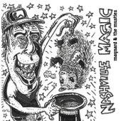 Nashville Magic by Maynard and the Musties