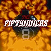 Ep by The Fiftyniners