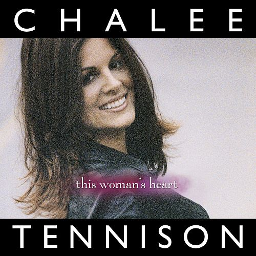 Play & Download This Woman's Heart by Chalee Tennison | Napster