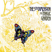 The Magic Garden by The 5th Dimension