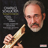 Play & Download Charles Schlueter Performs Trumpet Concertos by Charles Schlueter | Napster