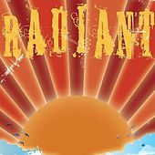 Play & Download Radiant by Various Artists | Napster