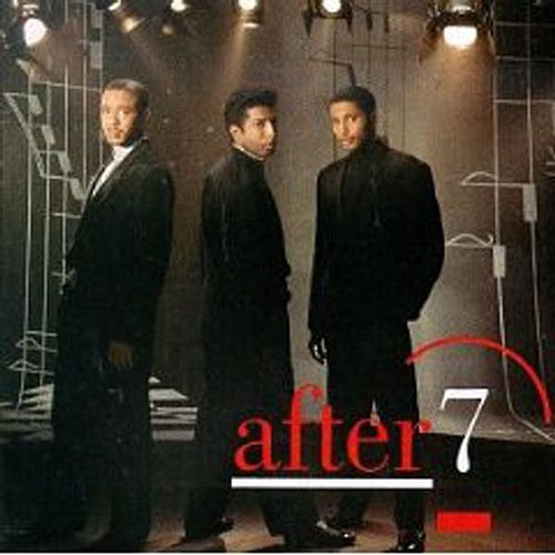 Play & Download After 7 by After 7 | Napster