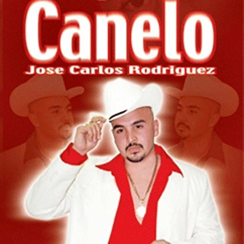 Play & Download ' Perdoname ' & ' 100% Canelense ' by El Compa Canelo | Napster