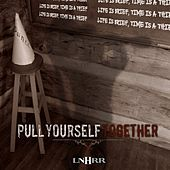 Play & Download Pull Yourself Together by Late Night Hooligan Riff Raff | Napster