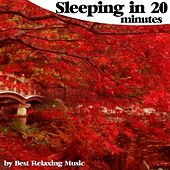 Play & Download Sleeping In 20 Minutes by Best Relaxing Music | Napster