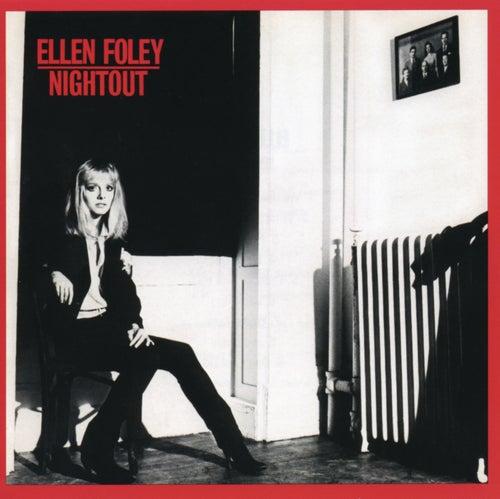 Nightout by Ellen Foley