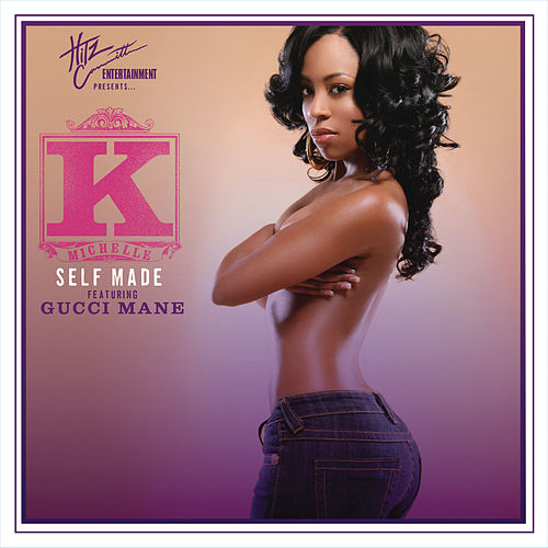 Play & Download Self Made by K. Michelle | Napster