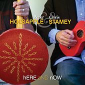 Play & Download Here And Now by Peter Holsapple & Chris Stamey | Napster
