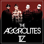 Play & Download Iv by The Aggrolites | Napster