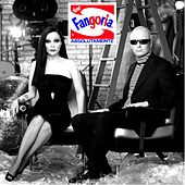 Play & Download Absolutamente by Fangoria | Napster