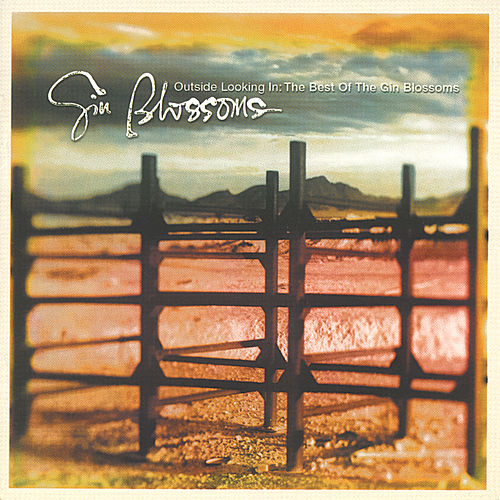 Play & Download Outside Looking In: The Best Of The Gin Blossoms by Gin Blossoms | Napster