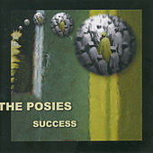 Play & Download Success by The Posies | Napster