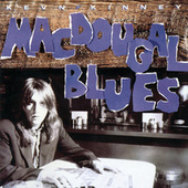 Play & Download MacDougal Blues by Kevn Kinney | Napster