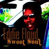 Play & Download Sweet Soul by Eddie Floyd   Napster