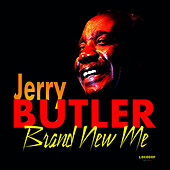 Play & Download Brand New Me by Jerry Butler | Napster