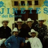 Ya No Soy El Mismo by Jinetes Del Bravo