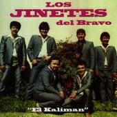 El Kaliman by Jinetes Del Bravo