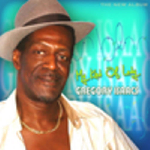 Play & Download My Kind Of Lady by Gregory Isaacs | Napster