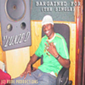Play & Download Bargained For by Various Artists | Napster