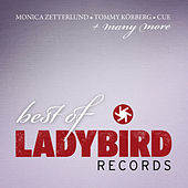 Best of Ladybird Records by Various Artists