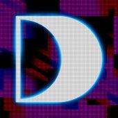 Play & Download Bon Bon by John Dahlbäck | Napster