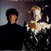 Play & Download In Outer Space by Sparks | Napster