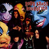 Play & Download Neurotica by Redd Kross | Napster