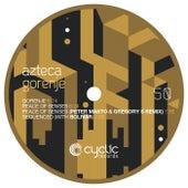 Gorenje - Single by Azteca