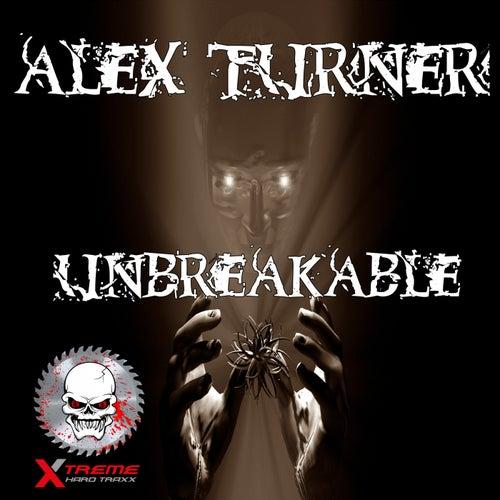 Unbreakable - Single de Alex Turner
