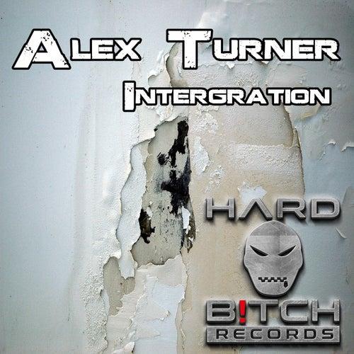 Intergration - Single de Alex Turner