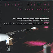 Play & Download Deeper Rhythms by Various Artists | Napster
