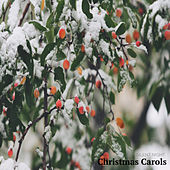 Silent Night by Christmas Carols